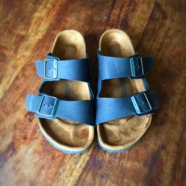 june shoes