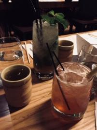 soji cocktail