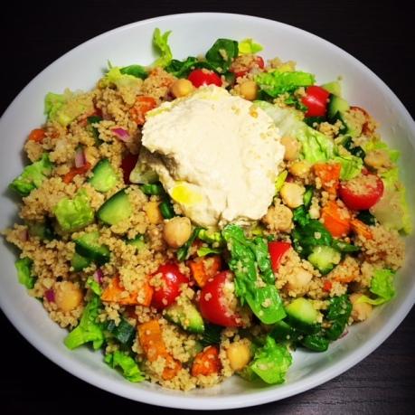 saladpic