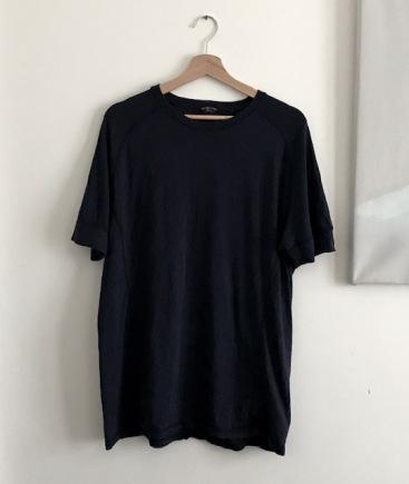 thrift7